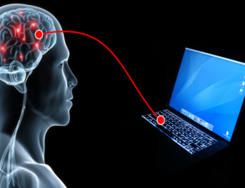 New Technology Research About Brain Computer Interfaces