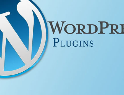 Top WordPress Plugins For Beginners And For Great Uses